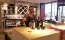 maison du vin 2