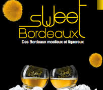 sweet bordeaux