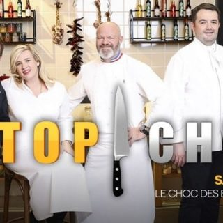 top chef 2017
