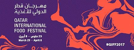 Affiche QIFF