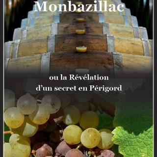 Couv Monbazillac