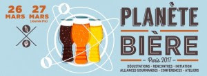 planete biere