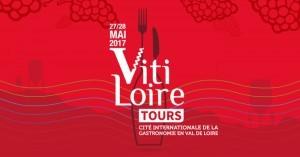 vitiloire 2