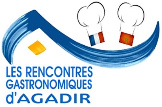 affiche agadir