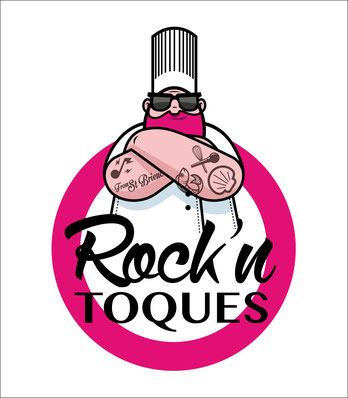 Rock'n Toque 2017