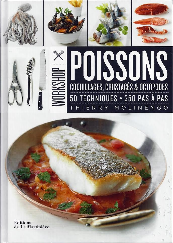 couv poissons