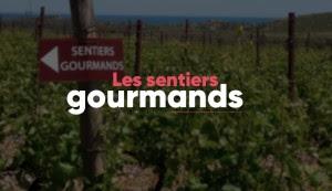 sentiers gourmands