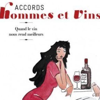 vignette accords-hommes-et-vins