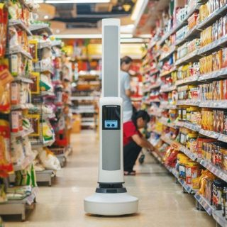 170727-tally-robot-supermarkets-01