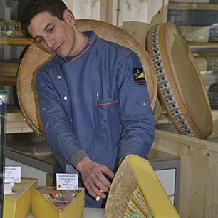 fabien-picard-fromager-a-bourg-en-bresse