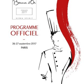 logo bocuse or