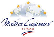 Finale du Concours du Meilleur Apprenti Cuisinier de France 2017