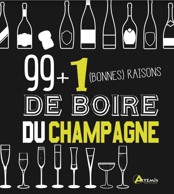 couv livre champagne