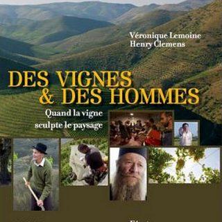 Des-vignes-et-des-hommes
