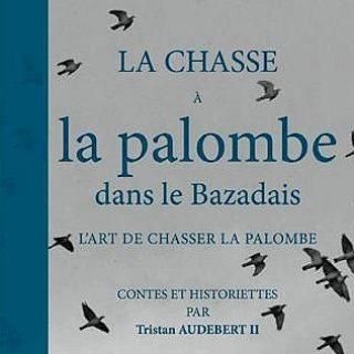 La-chae-a-la-palombe-dans-le-Bazadais vignette