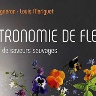 gastronomie-de-fleurs-bouquets-de-saveurs-sauvages vignette-
