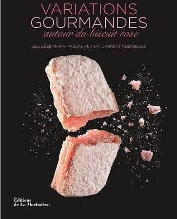 variations-gourmandes-autour-du-biscuit-rose