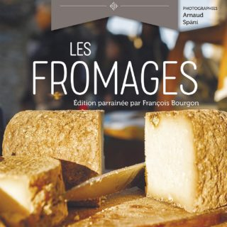 Encyclo_fromages_HD