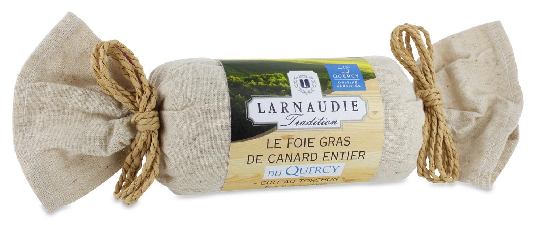 Larnaudie_Quercy (1) 1500
