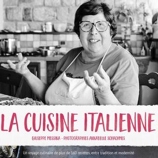 couv cuisine italienne vignette