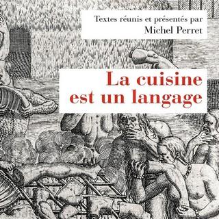 couv cuisine langage vignette