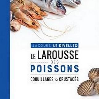 couv larousse poissons vignette