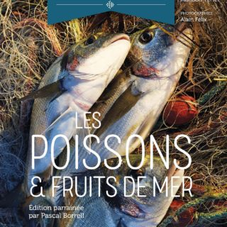 encyclo poissons