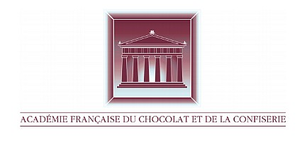 logo académie chocolat
