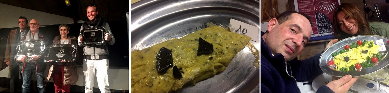 montage concours omelettes aux truffes