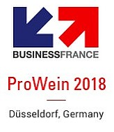 prowein france