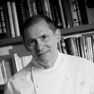 France, Aquitaine,Gironde (33), Lormont,Château le Prince Noir-Restaurant Gastronomique de Jean-Marie Amat.