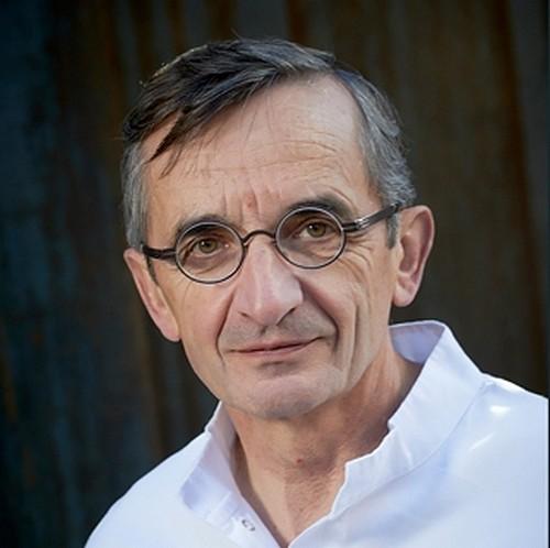 BRAS Michel