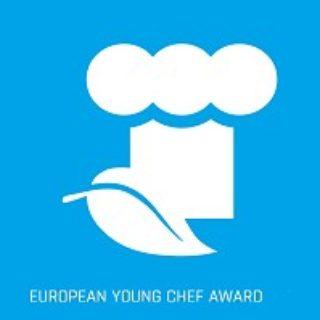 EYCA2017-Logo-1