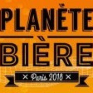 planete bière vignette