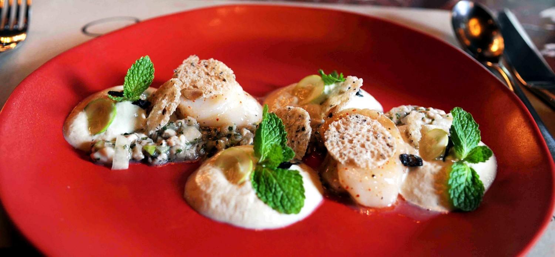 st-jacques et huîtres 1500
