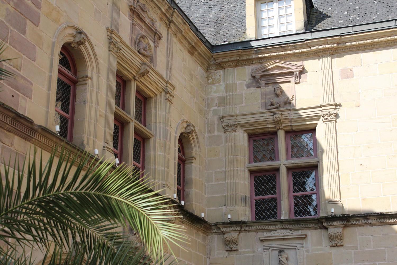 Musée Labenche ©Caroline Célérier (6)