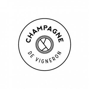 champagne vigneron