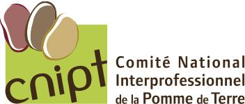 Logo CNIPT