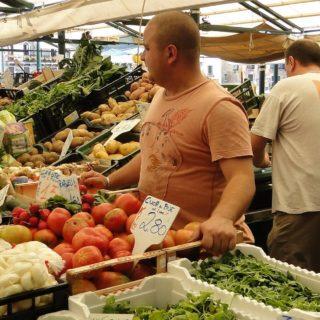 marché-légumes-1500 home