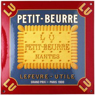 petit_LU