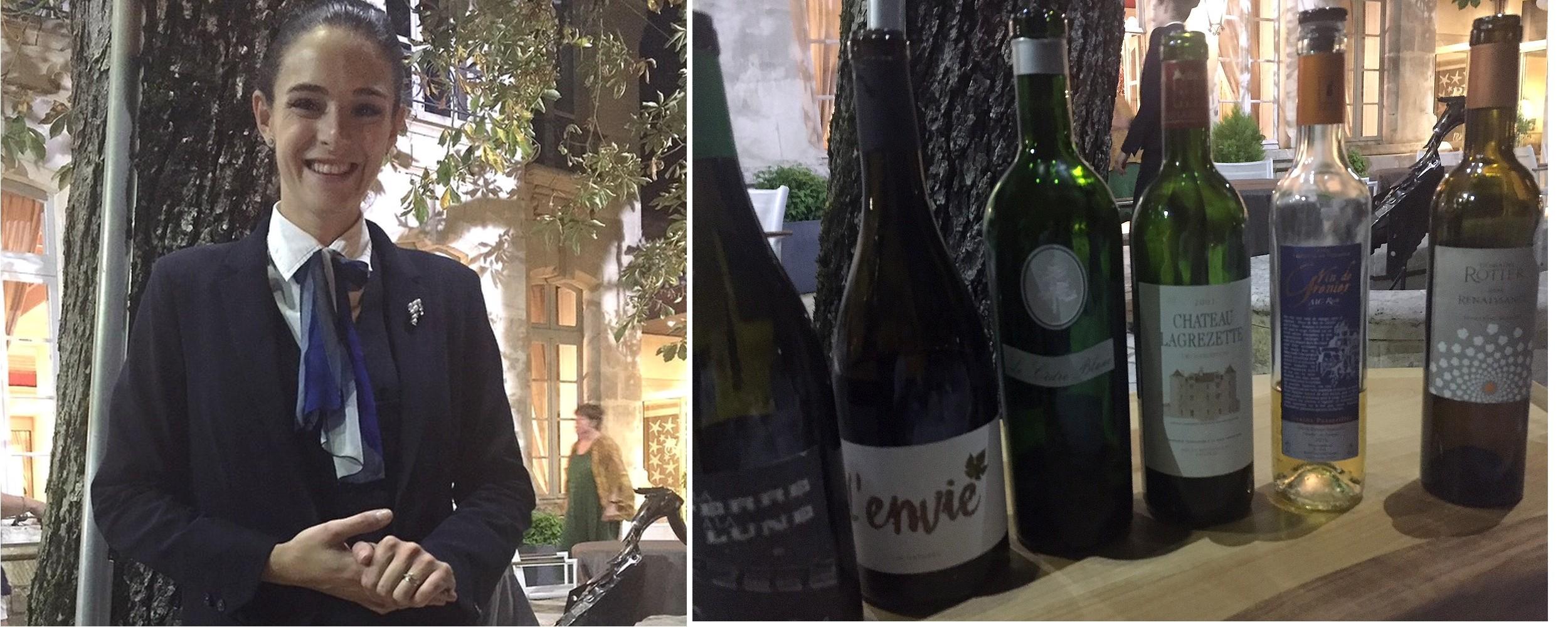 montage marion vins cahors le gindreau