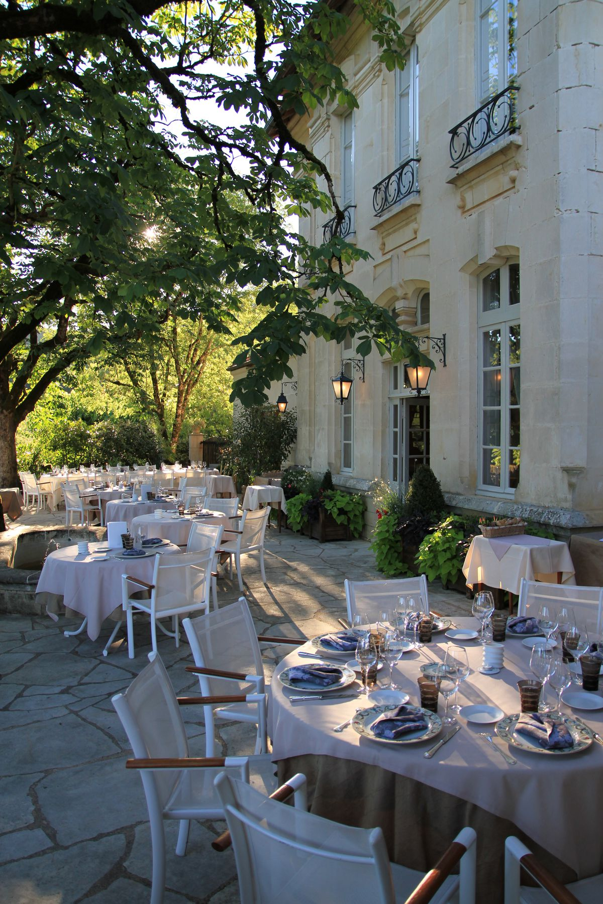 terrasse_du_gindreau-lot-tourisme