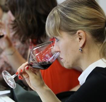 test vin
