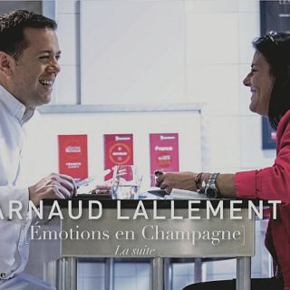 emotions champagne couv vignette