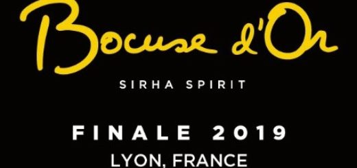 logo bocuse d'or vignette