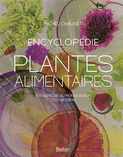 Encyclopedie-des-plantes-alimentaires