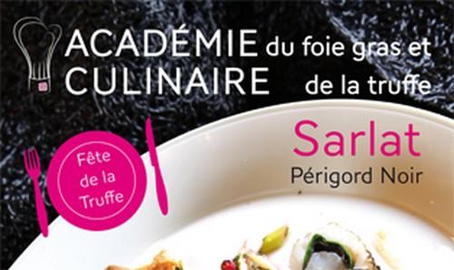 TROPHÉE JEAN ROUGIÉ - 19 et 20 janvier 2018 - Sarlat