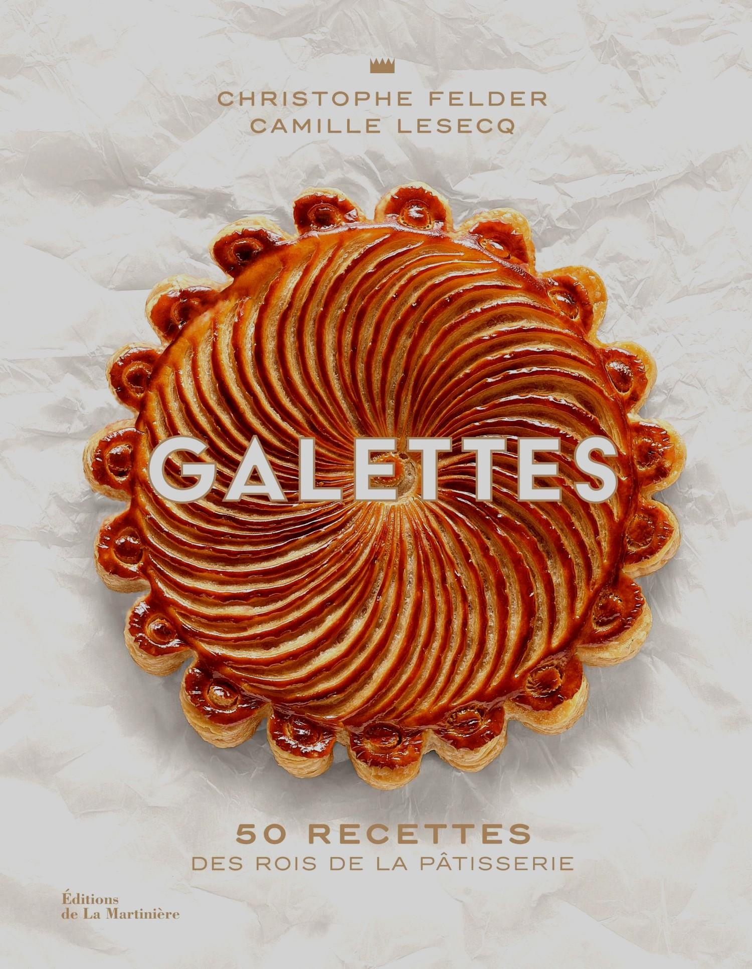 Galettes couv livre