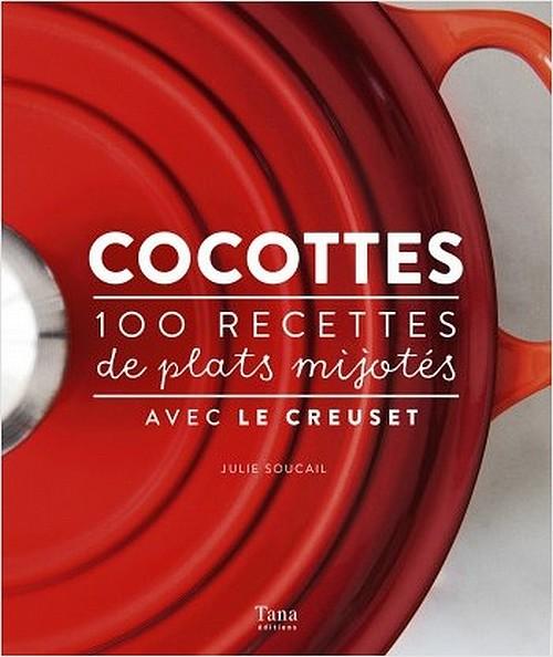 cocottes couv