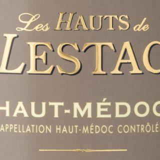 LES_HAUTS_DE_LESTAC_ROUGE_SANS_MILLESIME[1]